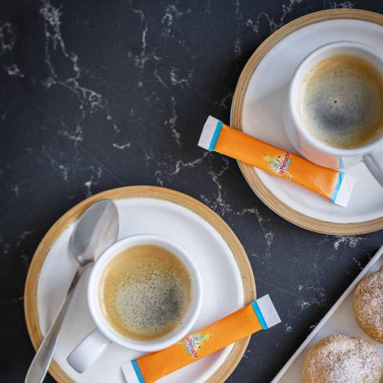 Cafe-rations_La Perruche