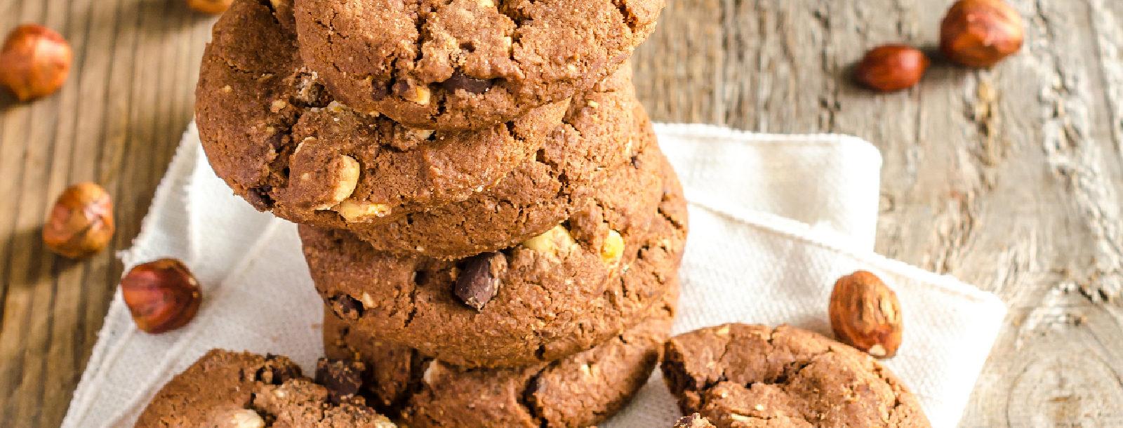 Cookies-cassonade_la Perruche