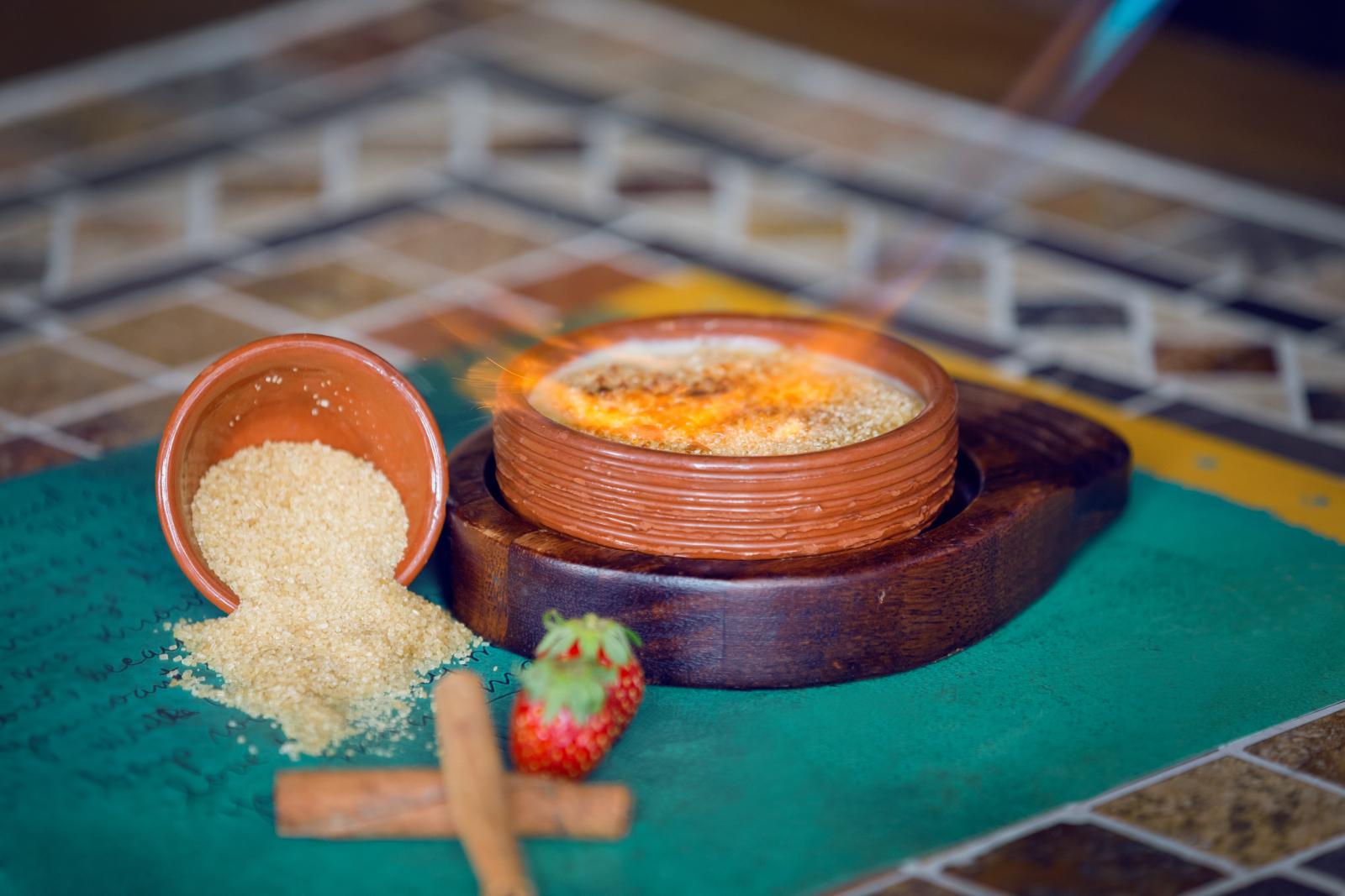 Creme-brulee-cassonade_la Perruche