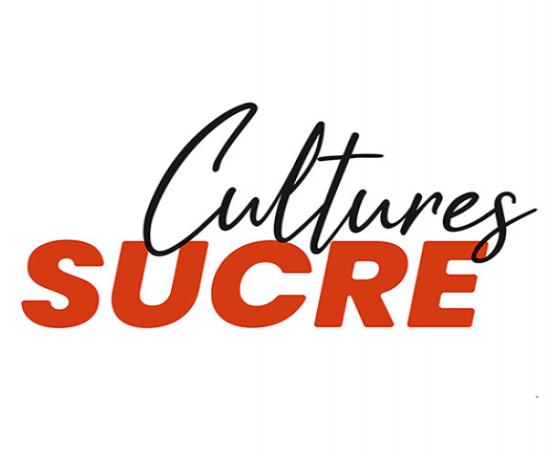 Cultures sucre_la Perruche
