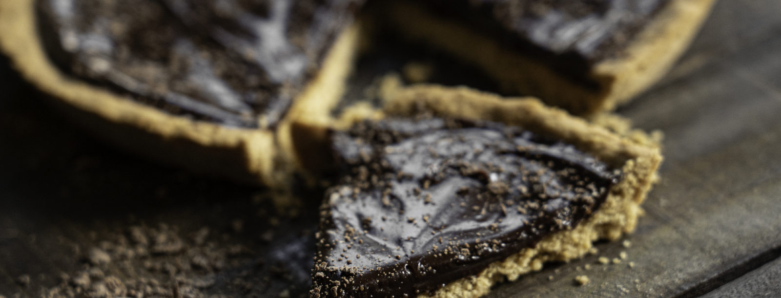 Tartelette-chocolat_la Perruche